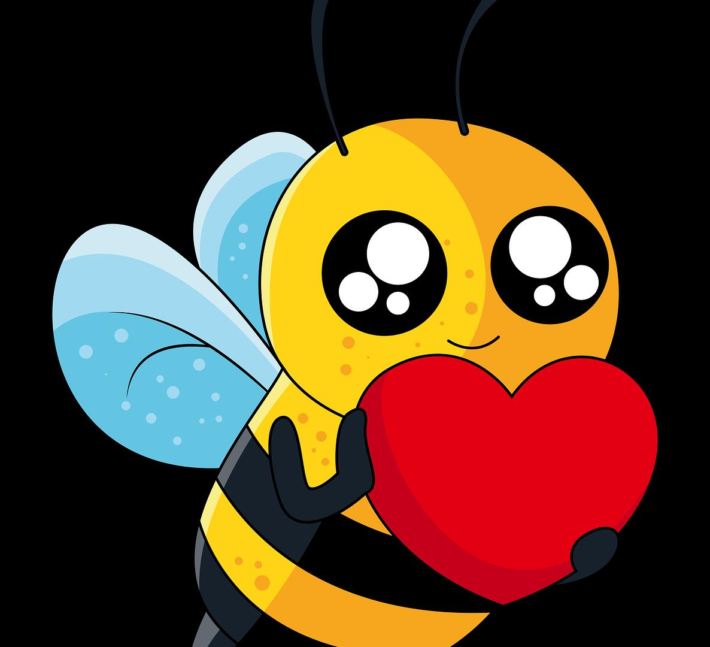 Pszczelarze Śmigiel